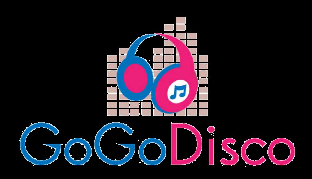 GOGO DISCO